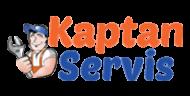 kaptan-servis-logo