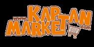 sirketlerimiz-kaptan-market