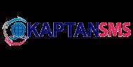 sirketlerimiz-kaptan-sms-hizmetleri