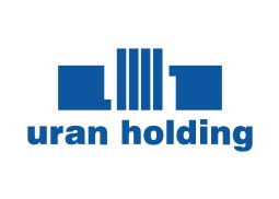 uran-holding-logo