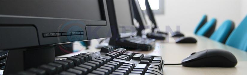 bilgisayar servisi kurumsal
